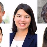 FDP, Grüne und GLP als Wahlsieger der Einwohnerratswahlen