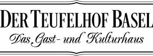 Der Teufelhof Basel Kultur- und Gasthaus Teufelhof (Restaurant Bel Etage, Atelier, Bar zum Teufel), 1777, Ufer 7, Styx Bar, Caveau Bâle, 800 Grad, Minamoto, La Rose, Matisse.