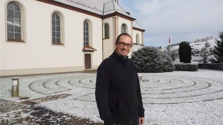 Kleiner-Werden als Chance: So rüstet sich die katholische Kirche für die Zukunft