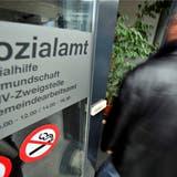Wie die Stadt Zürich Sozialhilfebezüger für den Arbeitsmarkt fit machen will