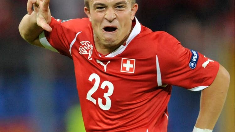 Vor dem Portugal-Kracher – Die Schweizer Stars erinnern sich an ihre besten Spiele
