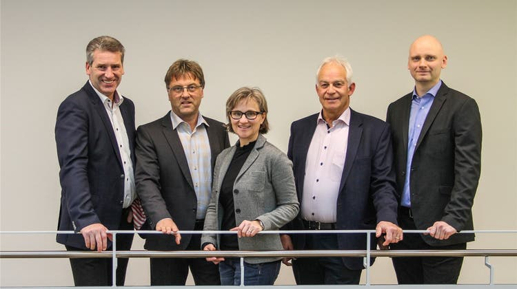 Neu-Gemeinderat: «Umfassendes Verkehrskonzept nötig»