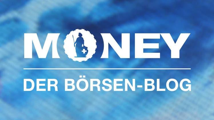Westschweizer Börsenstar feiert temporäres Comeback
