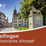 Neue Tourismusschilder für alle Aargauer Regionen – fast vier Jahre nach dem Ärger