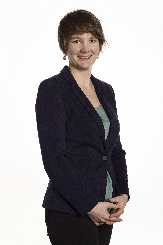 Luisa Jakob (bisher) Junge SP, 1991, Historikerin 1086 Stimmen