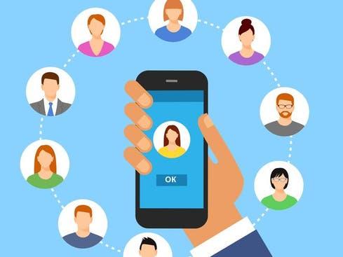 Flatmatch - Tinder für WG-Suchende: So will ein Zürcher