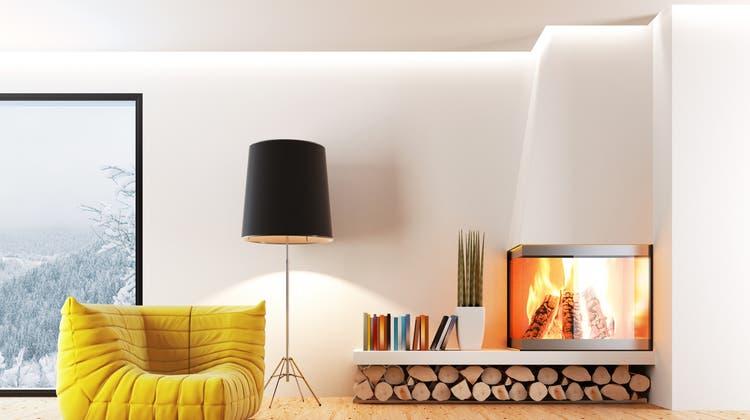 Einrichtung: Designermöbel zum Träumen schön