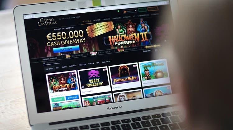 So wird künftig im Internet gezockt: Die Antworten auf die 7 wichtigsten Fragen zum Online-Geldspiel