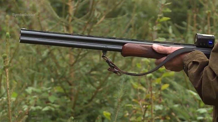 Nächtliche Schüsse in der Umgebung von Hasel (D) – Mögliche Jagdwilderei?
