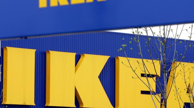 Big Brother an der Muba: Ikea sucht junge Menschen für Wohn-Experiment