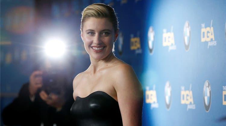 Die Oscars werden weiblicher – auch dank #MeToo