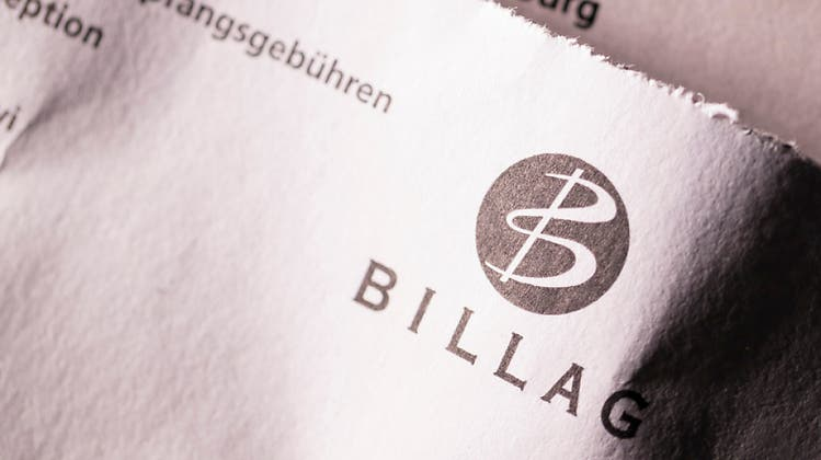 Die FDP-Aargau sagt nein zu «No Billag» – aber nicht ohne Kritik an der SRG