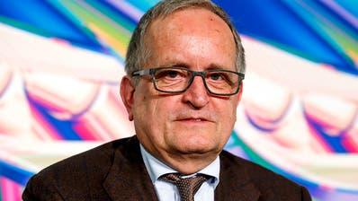 Auto-Schweiz-Chef: Diesel-Motoren für Klimaschutz unerlässlich