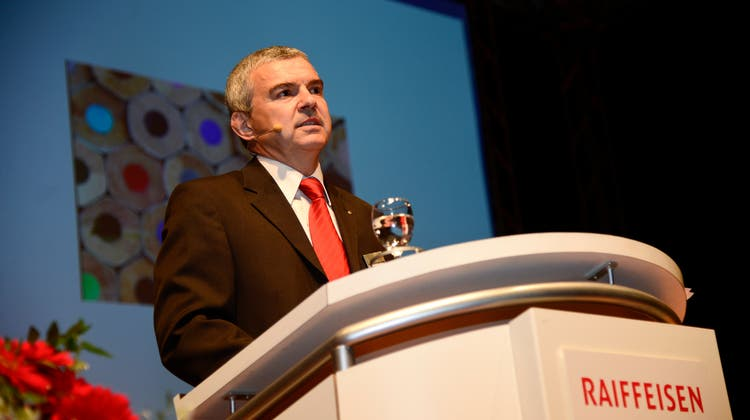Silvio Bertini wird Verwaltungsrat der Velodrome Suisse AG