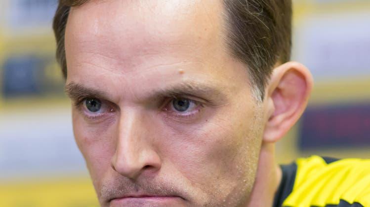 «Ich wäre noch Trainer»: Opfer des Anschlags auf den Dortmund-Bus lassen vor Gericht tief blicken