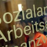 Kanton Zürich stoppt ab Juli die Sozialhilfe für vorläufig Aufgenommene