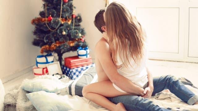 Mehr Romantik und Sex im Advent