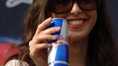 Social-Media-Star Gülsha schämt sich für den Red-Bull-Chef – und ärgert sich über den Sonntagsbrunch