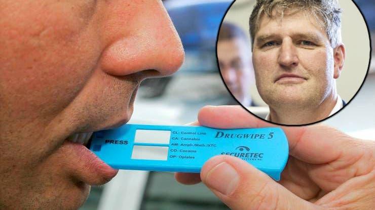Interpellation eingereicht: Die falschen Drogentests beschäftigen nun auch die Solothurner Politik