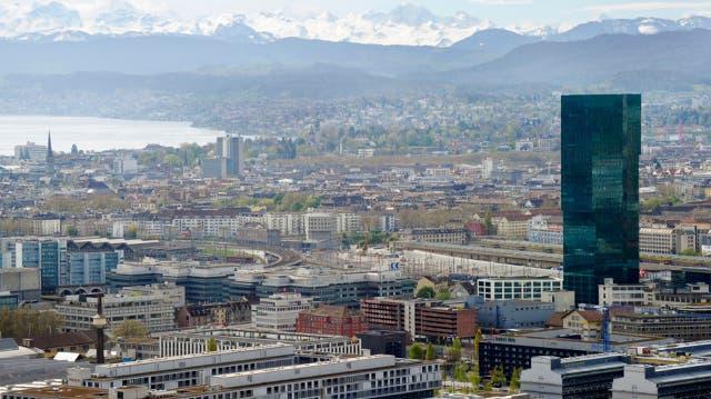 Misstrauen bei Finanzen: Regierung mahnt SVP, die Städte nicht schlechtzureden – und liefert Zahlen