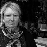 Sandra Hauri, Schaustellerin, Etzgen: «An Regentagen haben wir ein schweres Los»