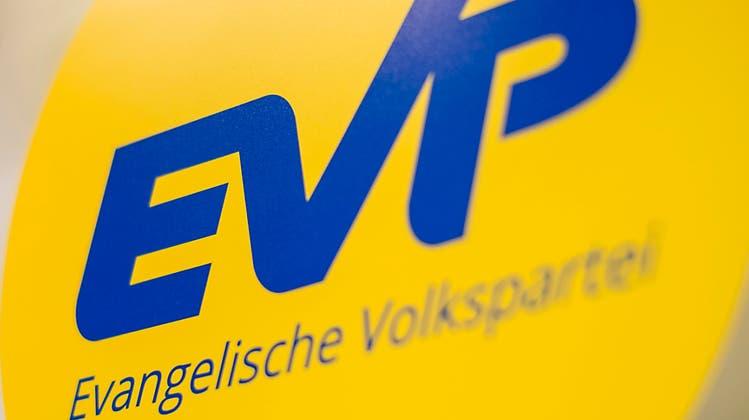 EVP: Neuer Anlauf auf die 5-Prozent-Hürde