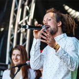 Badi-Sounds im Eichholz mit musikalischen Highlights aus dem Kanton