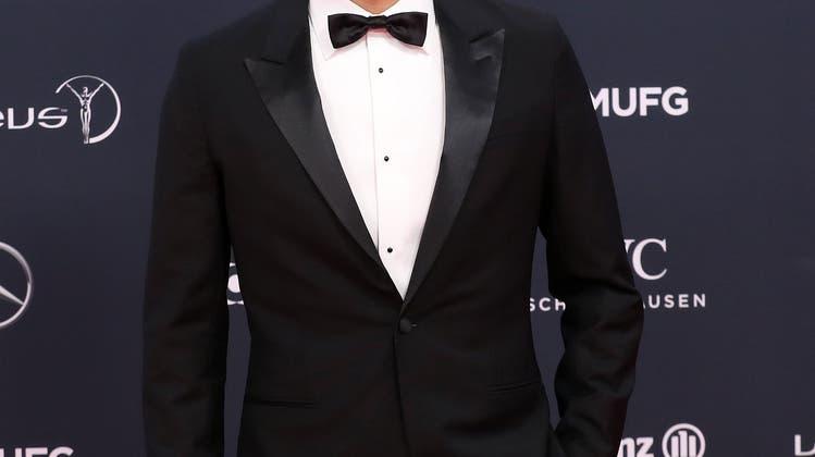 Mann der Moneten: Wie Roger Federer die Weichen für seine Zukunft stellt