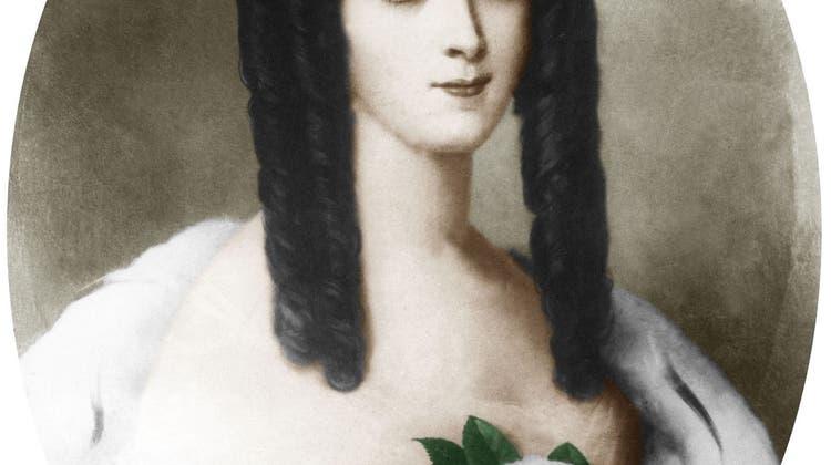 La Traviata non grata