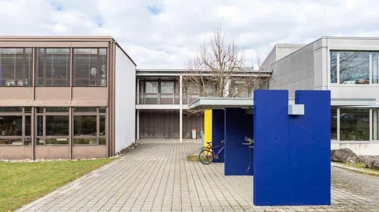 Der Gemeinderat zieht Rekurs gegen die Brüelmatt-Unterschutzstellung zurück