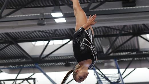 Wettinger sammeln Silber - Final Schweizer Meisterschaften 2017