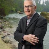 az-Kolumnist Hans Oldani alias «Jean»: «Ich schreibe besser, als ich spreche»