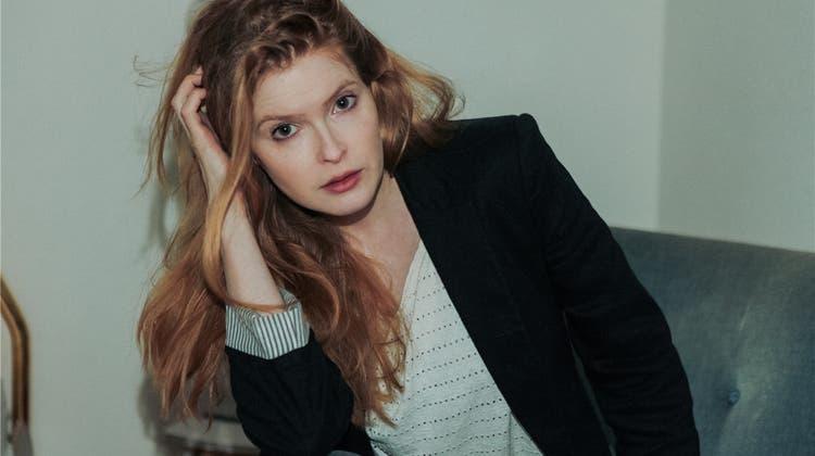 Eine Meerjungfrau bezirzt die Schweizer Filmpreise