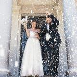 Jede Hochzeit ist besonders für Zivilstandsbeamte: «Die Energie, die an einer Trauung frei wird, ist unbeschreiblich»