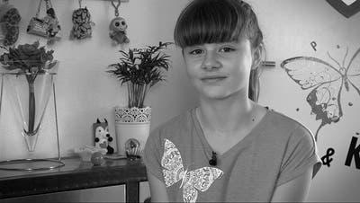 Pascale feierte ihren 13. Geburtstag mit der Verwandtschaft: «Meine Familie ist alles andere als langweilig!»