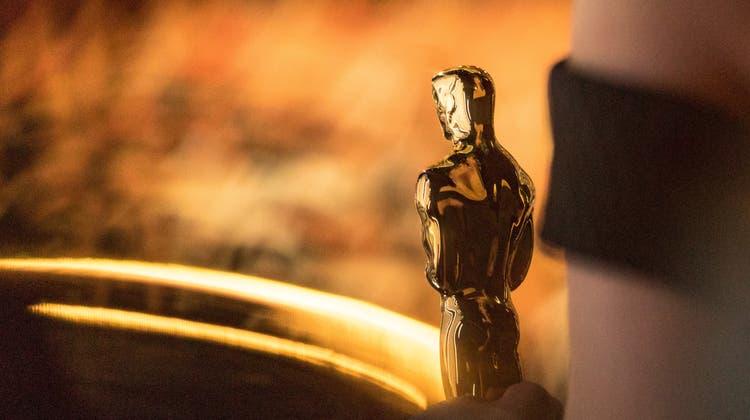 Es wird endlich wieder spannend: Wer im Rennen um die Oscars die Nase vorn hat