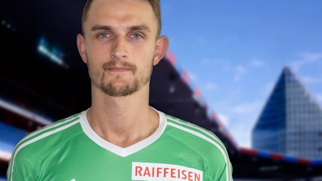 FCB-Blog FC Basel neu April 2018