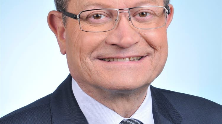 Das Elsass wählt neuerdings nicht mehr rechtsbürgerlich