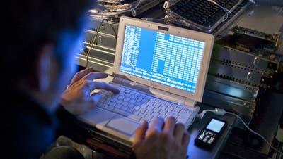 319 Dollar...621 Dollar...292 Dollar - wie #WannaCry seine Opfer abzockt, lässt sich live mitverfolgen