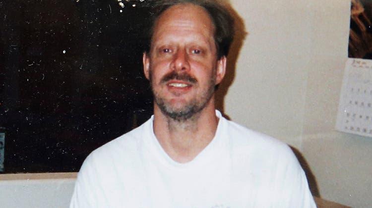 Zocker, Millionär und Bankräuber-Sohn: So lebte der Attentäter von Las Vegas