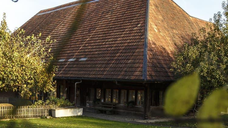 90'000 Franken extra fürs Bürgerhaus: Gemeinderat muss von Einwohnern Prügel einstecken