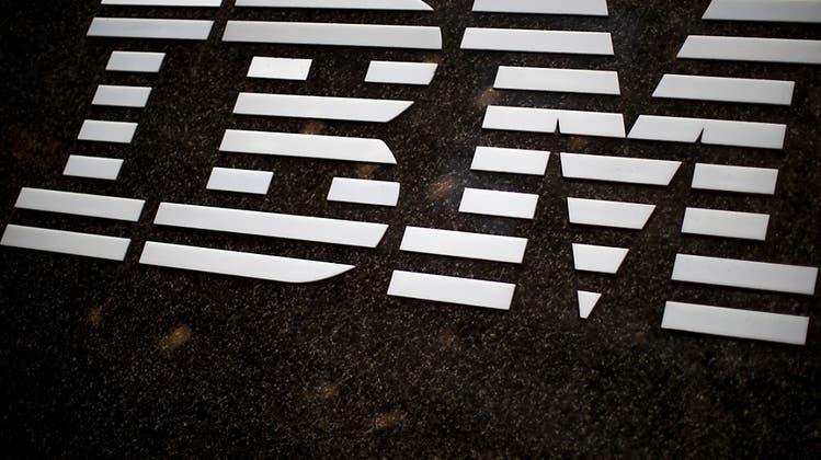Weiterer Rückschlag für Spengler-Areal: IBM verlässt den Standort Münchenstein