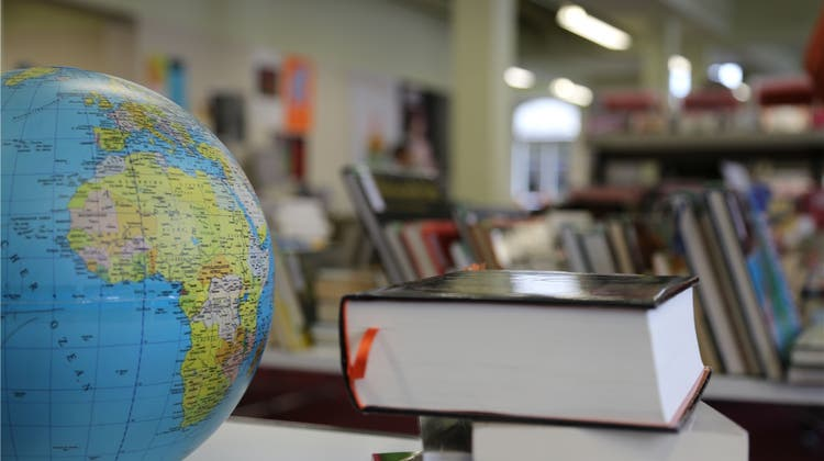 Bibliotheken beklagen Ungleichbehandlung: Müssen sie bald höhere Abgaben zahlen?