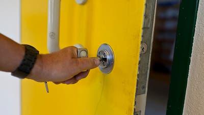 «Metier der Gewalt war ihr Lebensinhalt»: Schutzgeld-Erpresser müssen lange ins Gefängnis