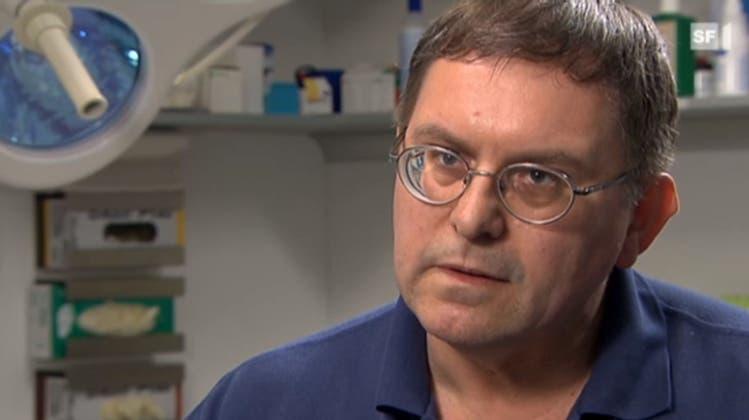 Erneutes Verfahren gegen Ingo Malm: Arbeitete der Arzt illegal im Tirol?