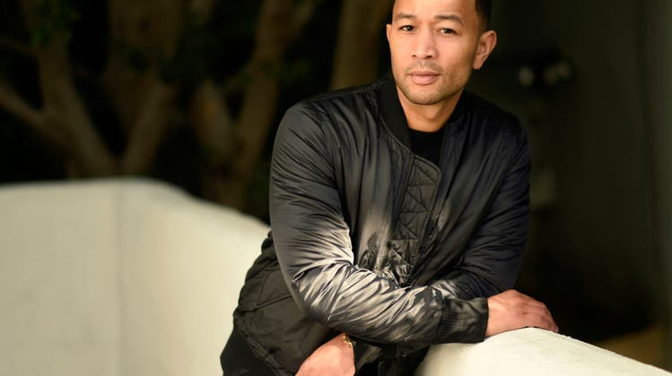 Lauryn Hill, John Legend und Sunrise Avenue: Das ist das Programm der Baloise Session