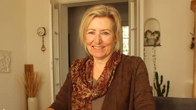 Diese Aargauerin schrieb die Serie «Damals im Freiamt» – nun erscheinen ihre Beiträge als Buch