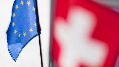 Neuer Akt in Posse um EU-Gutachten: Wie die Expertise bezahlt werden soll, bleibt unklar