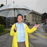 Sie fahren alle lieber durchs Nadelöhr – Gemeinderat fürchtet mehr Durchgangsverkehr