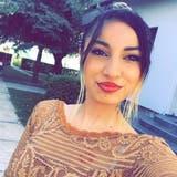 Isabella T. wurde tot im Wald aufgefunden – nun sammelt ein Bildhauer Geld für ihren Grabstein